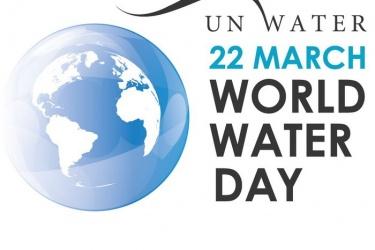 """""""Nước thải"""" – chủ đề của Ngày nước thế giới 2017"""